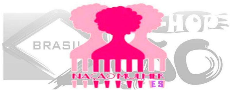 Websérie MulherES do Hip Hop estão com inscrições abertas