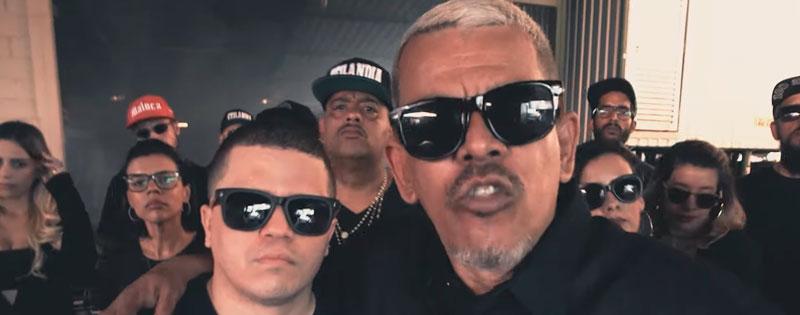Assistam ''Verdades e Consequências'' Viela 17 feat. Mc Menor do Chapa