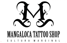 Mangaloca Tattoo Shop